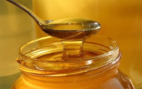 đường trong mật ong là đường gì